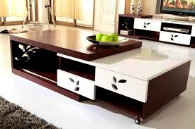 accessories remarkable living room amazing center tables for