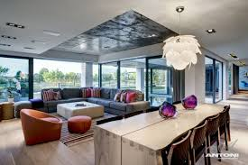 Home Interior Design South Africa by Stylish Interior Pearl Valley Golf Estate South Africa