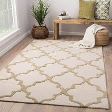 Rugs Direct Winchester Va Jaipur Rugs City Miami Rugs Rugs Direct