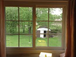 home depot windows istranka net admirable home depot windows kitchen garden window pictures garden window home depot pella