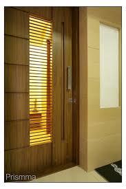 Wooden Door Design Best 25 Main Entrance Door Design Ideas On Pinterest Main Door