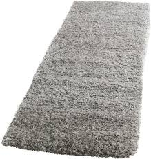 Gray Shag Area Rug Bathroom Gray Shag Area Rugs The Home Depot Intended For Brilliant
