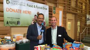 thanksgiving bank holiday contra costa solano counties host all day holiday food drive at