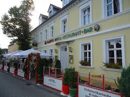 deutsche küche magdeburg hotel alento im deutschen haus deutschland magdeburg booking