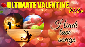 new songs 2015 romantic songs of bollywood valentine u0027s day