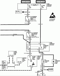 wiring diagrams central ac unit diagram central ac wiring