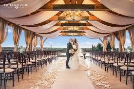 wedding venues lubbock wedding reception venues in lubbock tx the knot