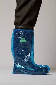 s steel cap boots kmart australia shoe and boot covers