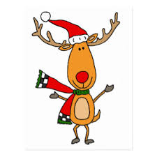 rudolph red nosed reindeer gifts zazzle