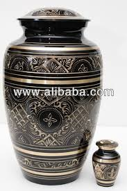ash urns cremation urns cremation urns suppliers and manufacturers at