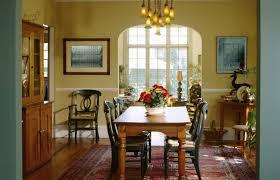 kitchen lighting ideas over table best 25 kitchen lighting over table ideas on pinterest lights