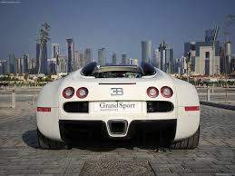 bugatti veyron grand sport 2009 pictures information specs