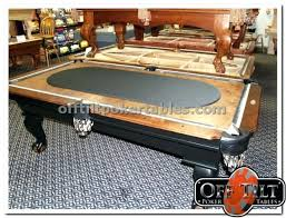 pool table top cover billiard table covers swimming pool safety covers the ultra ii