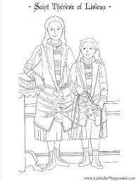 Astonishing Excellent Saints Coloring Pages To Print Online This Saints Colouring Pages
