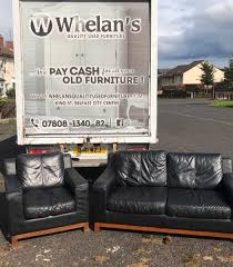Armchairs Belfast Front Page Whelans Quality Used Furniture