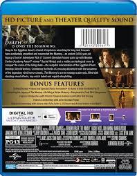 the mummy 1999 movie page dvd blu ray digital hd on