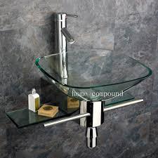 vessel sink u0026 vanity