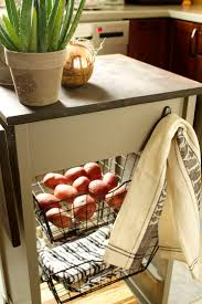 Diy Kitchen Ideas 62 Best Trash To Treasure Images On Pinterest Diy Painted