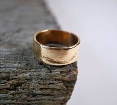 Etsy Wedding Rings by 20 Best Wedding Rings Images On Pinterest Jewelry Rings And