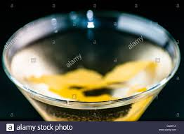 vesper martini james bond drink stock photos u0026 james bond drink stock images alamy