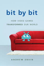 book excerpt yes videogames are serious art tim schafer u0027s