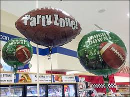 133 best balloons and small inflatables in retail images on