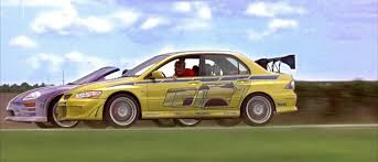fast and furious evo imcdb org 2002 mitsubishi lancer evolution vii ct9a in 2 fast 2