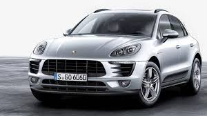 porsche macan nz entry level porsche macan comes with turbocharged four cylinder