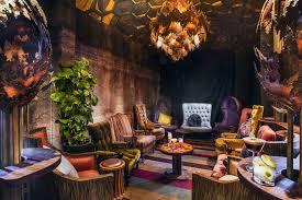bar restaurant u0026 function venue in brisbane laruche