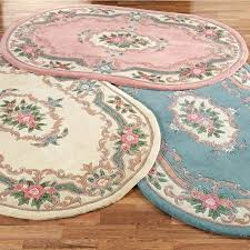 Qvc Area Rugs Outstanding Royal Palace Area Rugs Medium Size Of Rug Teal Square