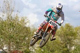 motocross races in california twmx race series profile kevin mikus transworld motocross