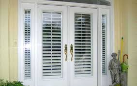 Side Window Curtains Front Door Sidelight Window Treatments Curtains Wonderful Model