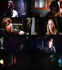 lights out full movie free lights out movie free download hunger games mockingjay film locations