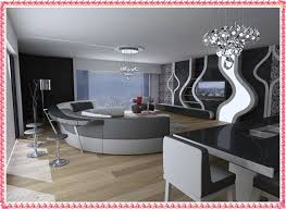 for elongated living room decorating ideas 2016 trendy living room