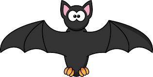 cute halloween png cute halloween bat clipart