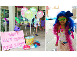 candyland party candyland party ideas wedding