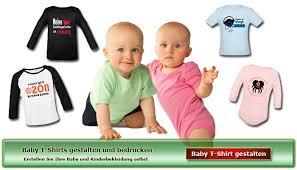shirt selbst designen baby t shirt baby shirt kinder t shirt