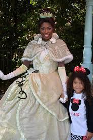 tips meeting disney princesses disney