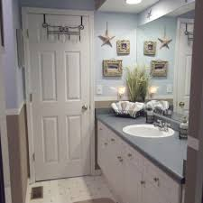 what kind paint use in bathroom home design photo gallery