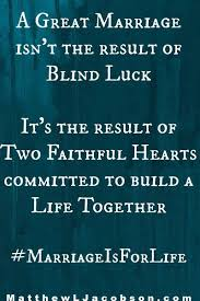 great marriage quotes best quotes build a beautiful marriage together 10