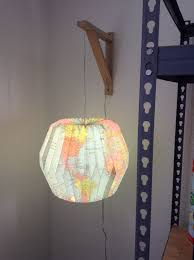 Diy Wall Sconce 18 Best Diy Sconce Images On Pinterest Diy Wall Candles And Sconces