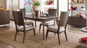 Soho Dining Chair Soho Dining Chair By Rachael 2 Pc Furniture