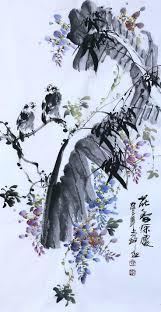 wall ideas oriental wall decor cheap chinese wall decor