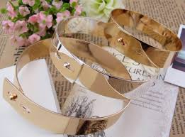 ankle cuff bracelet images Gold ankle cuff bracelet jpg