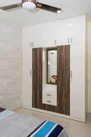 Home Interior Wardrobe Design by Pin By Homelane On Shobha Habitech Pinterest Wardrobes