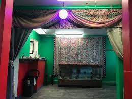 cuisine interiors interiors picture of hari om indian cuisine fairbanks tripadvisor