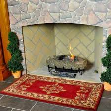Wood Stove Rugs Hearth Rugs For Wood Stoves Roselawnlutheran