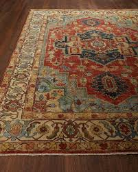 Large Area Rugs 12 X 15 12 X 15 Rug Home Design Ideas And Pictures