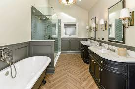 Bathroom Design Chicago by Chicago Hermitage Home Design U0026 Remodeling Gallery