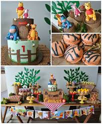 Birthday Decoration Ideas For Boy Themes Birthday 1st Birthday Boy Card Ideas Plus 1st Birthday